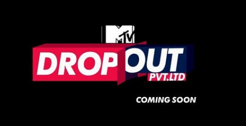 MTV Dropout Registration, Audition, Apply Online