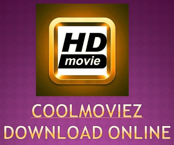 coolmoviez, Latest HD Movies, Tamil, telugu, South India, North India, Hollywood Movies, Hindi Movies