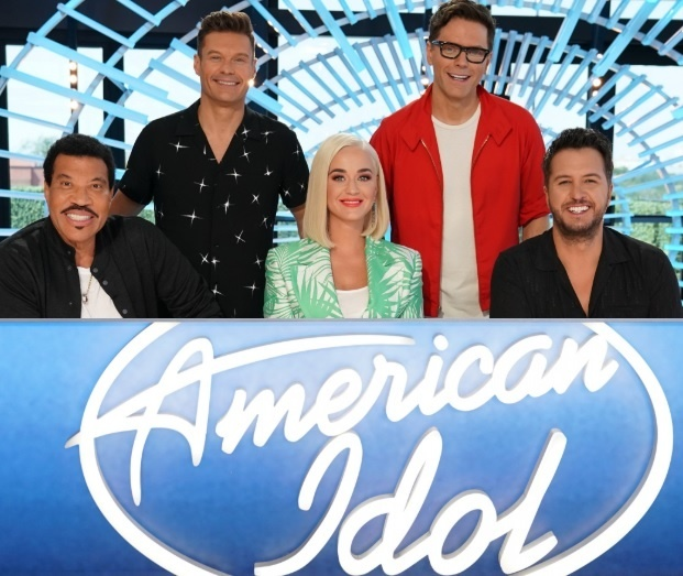 American Idol Vote, Voting Online, Text Code, How to Vote online through Website