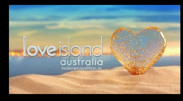 Love Island Australia Vote, Live Streaming, Voting Line, Status, Watch Online