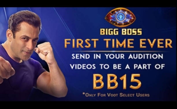 Bigg Boss Audition, Registration, Process, Date, How to Apply