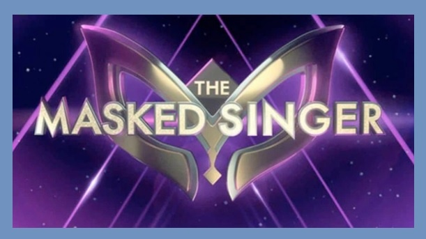 The Masked Singer Vote Online, Voting App, How to Vote